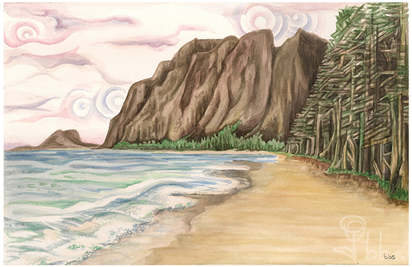 beach-watercolor-painting